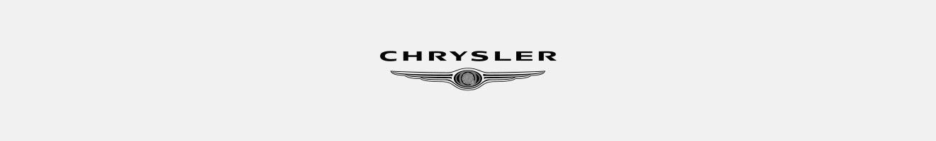 Chrysler 300-Dodge Magnum-Dodge Charger SRT8 Cat Back Exhaust System – 6.1L (Round Tips) #FDOM-0600