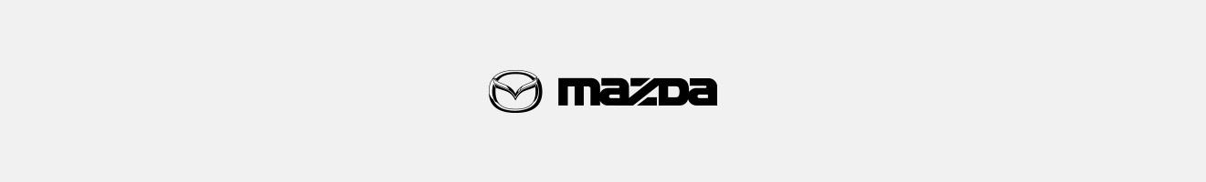 Mazda RX-8 Cat Back Exhaust System (Round Tips) #FPIM-0900