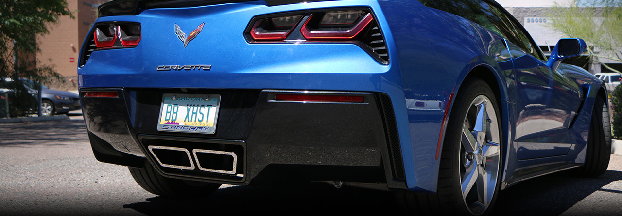 Chevy-Corvette-C7-Billy-Boat-Exhaust-1