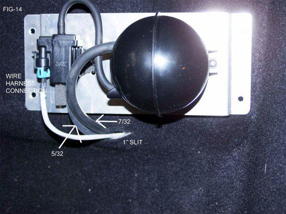 FCOR-0150install-14