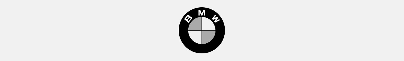 BMW 318 Cat Back Exhaust (Round Tip) #FBMW-0200