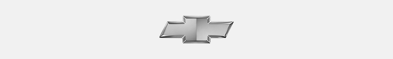Chevy C7 Corvette Z06 Bullet-PRT Axle Back Exhaust System (Round Tips) #FCOR-0679
