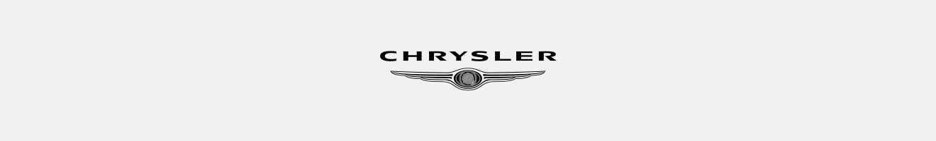 Chrysler 300C Cat Back Exhaust System (uses OE Tip) 5.7L Hemi #FDOM-0607