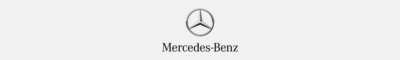 Mercedes SL 500 Sport Cat Back Exhaust System (Round Tips) #FMER-0500