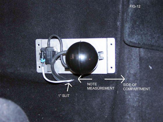 FCOR-0150install-12