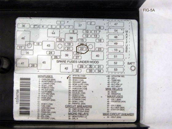 FCOR-0150install-5