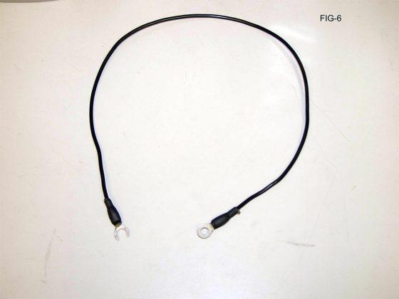FCOR-0150install-6