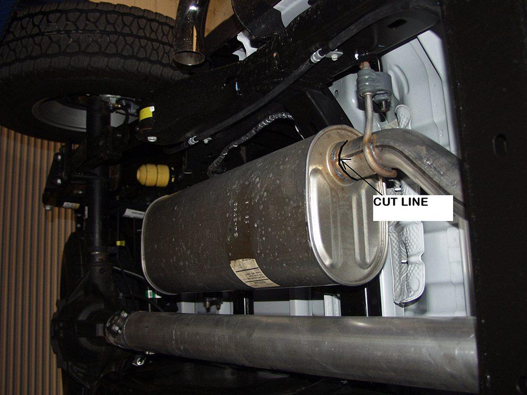 TRU-0554-install-2
